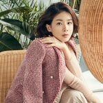 Lee Bo Young26.jpg