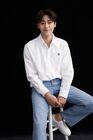 Lee Do Hyun 1995 10