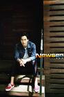Lee Jin Wook22