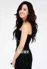 Lee Yoo Ri4