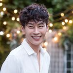 My Only One-KBS2-2018-08.jpg
