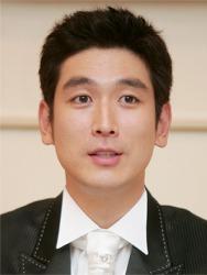 Park Joon Hyuk