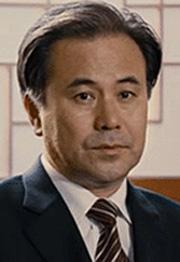 Park Yong Soo