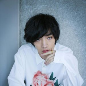 Shimizu Hiroya 6.jpg