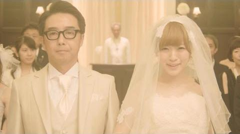 Silent Siren - Happy Marriage