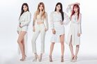 9MUSES26