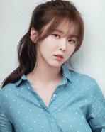 Ahn Da Bi2