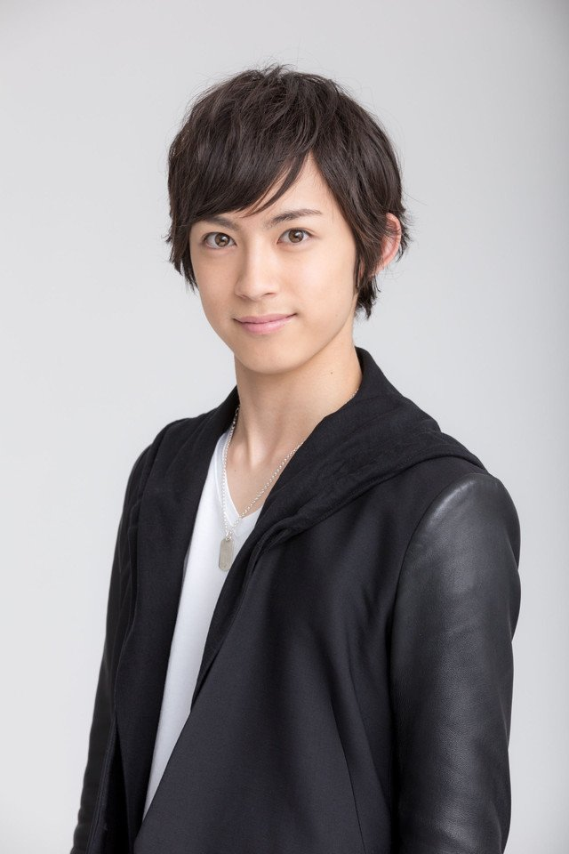 Akutsu Nichika