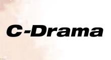 C-Drama