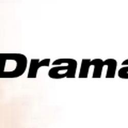 C-Drama.png