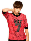 Choi Young Jae-3
