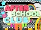 Eric-nam-and-ledapples-hanbyul-team-up-as-co-hosts-for-arirangs-new-show-after-school-club