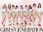 GirlsGeneration17
