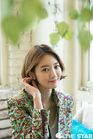 Go Joon Hee20