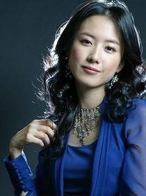 Hong Eun Hee
