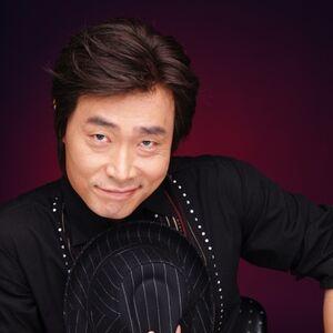 Lee Jae Yong1.jpg