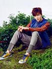 Lee Min Ho 29