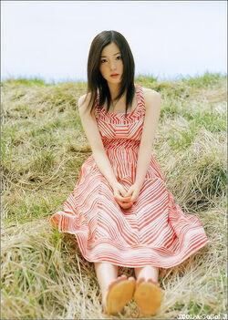 Renbutsu Misako03.jpg