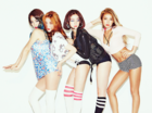 Wonder Girls24
