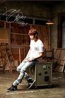 Yoon Doo Joon11