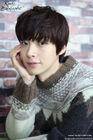 Ahn Jae Hyun9