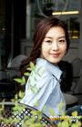 Bae Jung Hwa5