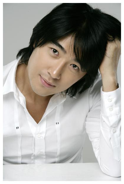 Cha Jin Hyuk