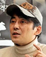Choi Ji Young