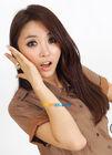 Hong Jin Young9
