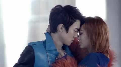 Hyorin - One Way Love