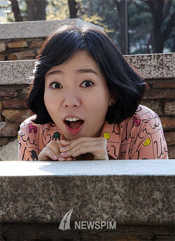 Jung Yi Rang 1.jpg