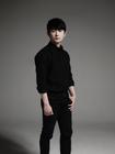Kang Ki Doong003