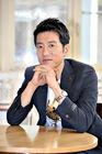 Kim Myung Min19