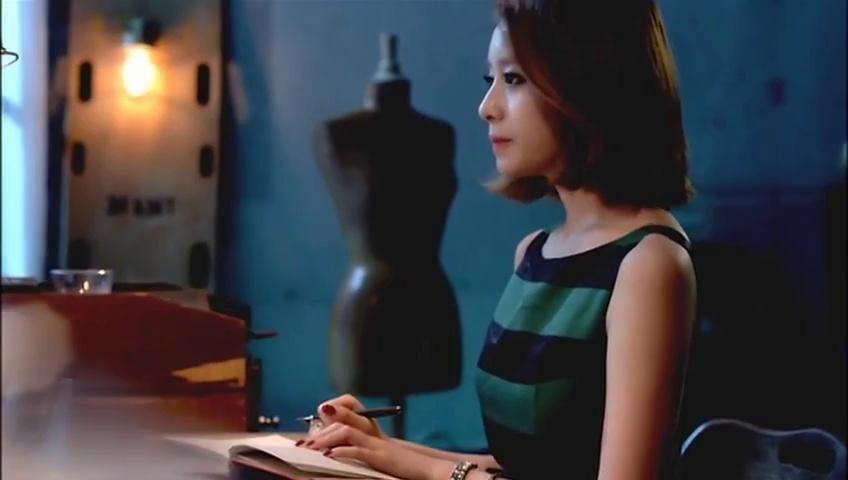 Lead The Way Jiyeon Version T-ara