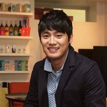 Oh Sang Jin3.jpg