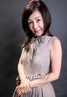 Park Joon Geum006