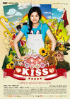 Playful-Kiss-Mischievous-Kiss-Official-Poster-Jung-So-Min
