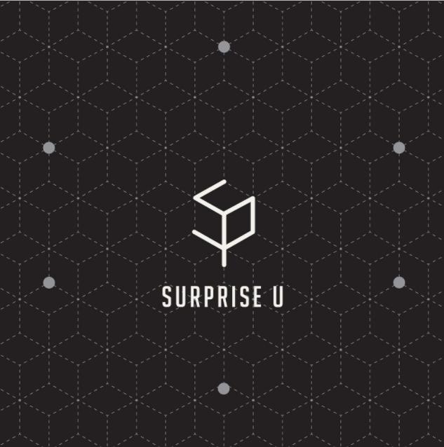 SURPRISE U