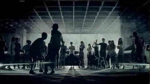 투포케이(24K) 빨리와 (HURRY UP) MV