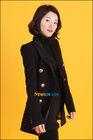 Cha Soo Yun17