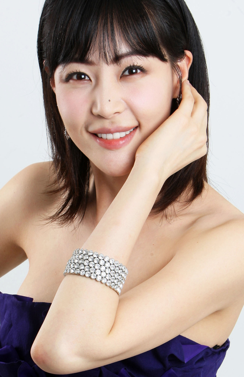 Chae Young In