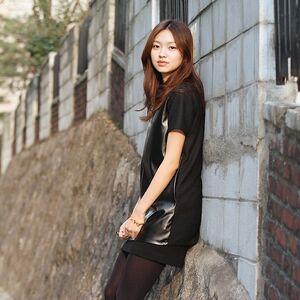 Choi Yoo Hwa16.jpg