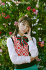 Jung Eun Ji24