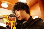 Kim Dae Ryung004