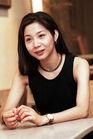 Kim Ho Jung000