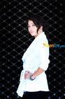 Kim Sun Ah10