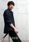 Lee Soo Hyuk11