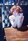 Lee Yoo Ri27