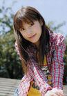 Riisa-naka-535933l