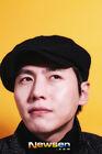 Song Jae Hee25